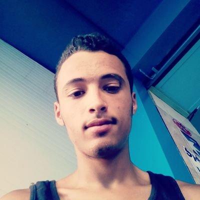 Rochdi Dhifali