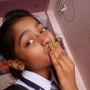 Samruddhi Patel (@5d990e53236d45b) Twitter