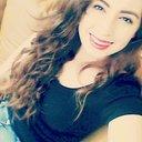 Anna Avila (@05AnaAvila) Twitter