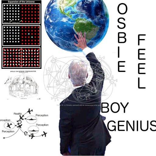 Osbie Feel ( OsbieF)  9ae614119b53