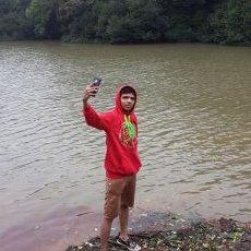 Ajay jethe (@jetheajay05) Twitter profile photo