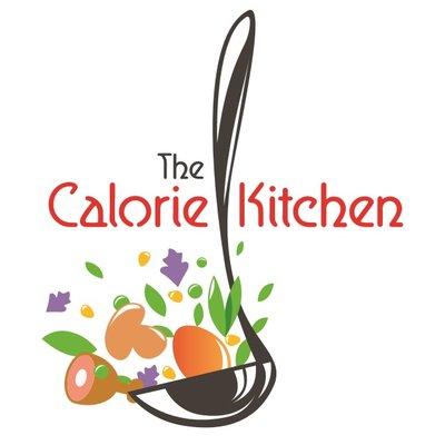 Calorie Kitchen Gurgaon Menu