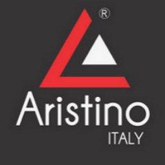 @aristino_vn