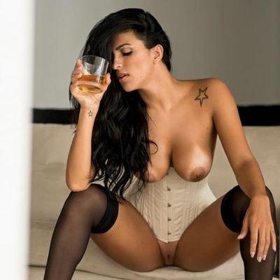 Emo ex girlfriend nude pics