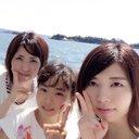 まゆみ (@0603_mayumi) Twitter