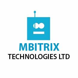 Mbitrix Technologies LTD