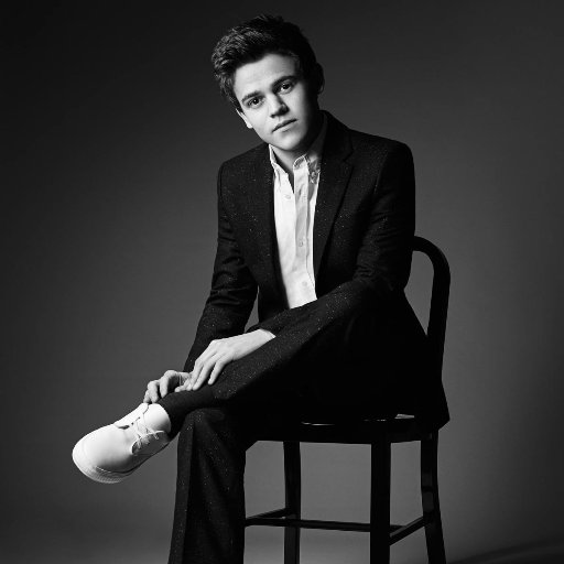 Image result for sam clemmett