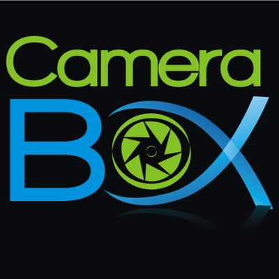 Camera Box Kettering On Twitter The Ultimate Travel Camera Has