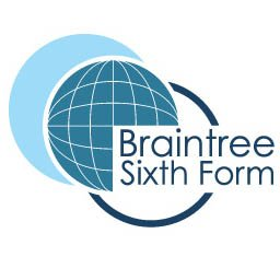 Braintree Sixth Form College