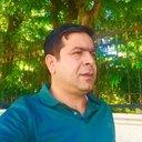 Osman Yılmaz (@0050Lmaz) Twitter