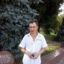 Виктор Грива (@grivaviktor) Twitter
