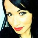 Ellen Alves (@5759y82) Twitter