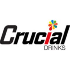 Crucial Drinks (@crucialdrinks) Twitter profile photo
