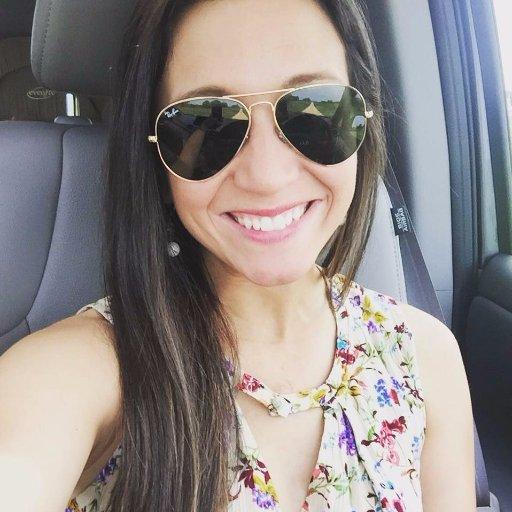 Kayla Lee