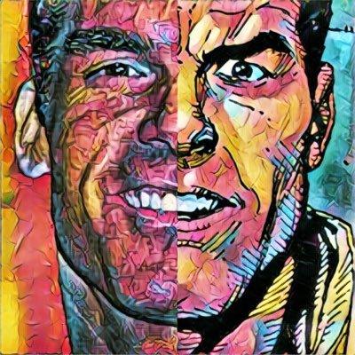brandon molale twitterbrandon molale twitter, brandon molale 2016, brandon molale shazam, brandon molale, brandon molale net worth, brandon molale pro football, brandon molale imdb, brandon molale gay, brandon molale mr deeds, brandon molale nfl, brandon molale wife, brandon molale fat, brandon molale longest yard, brandon molale fresno state, brandon molale weight, brandon molale shirtless, brandon molale captain marvel, brandon molale girlfriend, brandon molale weight gain, brandon molale true blood