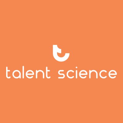 Talent Science Lab (@TalentSci)   Twitter