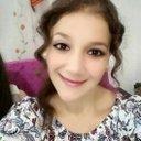 Zeynep Bal (@05Zeynebimzeyno) Twitter