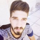 Abdallah Al-kakouri (@09d70611d57a4af) Twitter