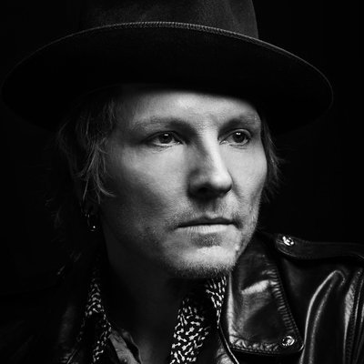matt sorum | Social Profile
