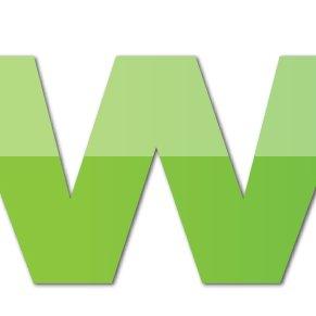 weewado