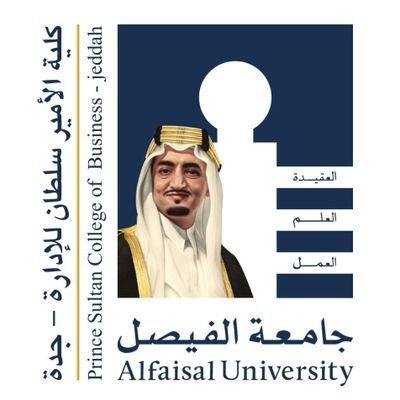 @AlfaisalJed