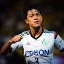 YamagaFC11 RESPECT (@11YamagaFC) Twitter
