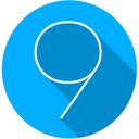 9INE Design (@9ine_design) Twitter