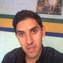 Alejandro Mata (@alexmonky) Twitter