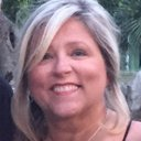 Debbie Carey Johnson - @DebJohnson314 - Twitter