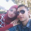 Mohamed Samir (@012ZMizo) Twitter