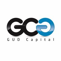GUD Capital