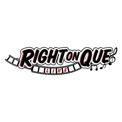 "RightonQuelive - ""Penny Gon Pen"" Episode ft. Penny Isaac"