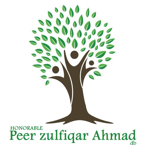 Peer Zulfiqar Ahmad db (@PZulfiqarAhmad)   Twitter
