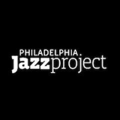Phila Jazz Project