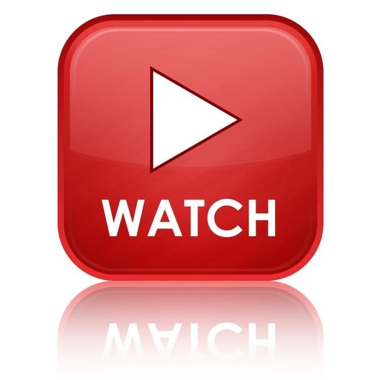 Tseries Youtube