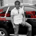 Shariq Khan (@007srkkhan) Twitter