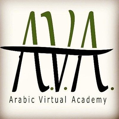 ArabicVirtualAcademy on Twitter: