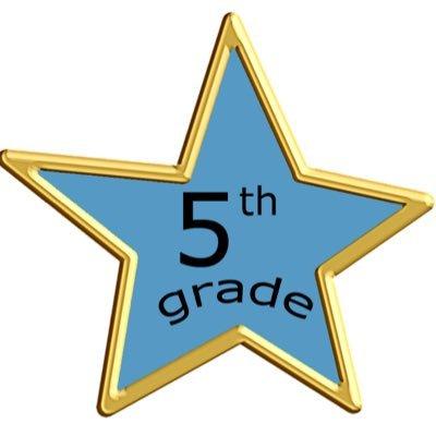 EES 5th Grade