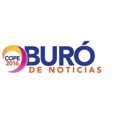 Buro de noticias2016 buronoticias16 twitter for Buro espagnol