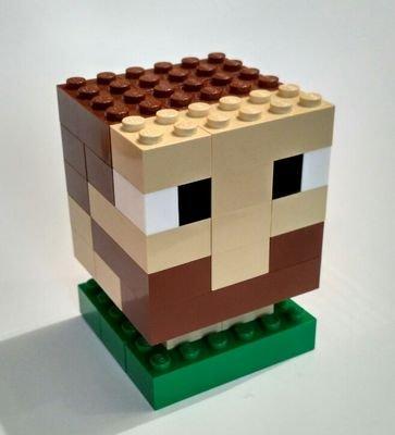 alkoro avatar