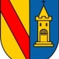 Gemeinde Grötzingen