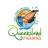 Queensland Prawns