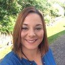Sheila Smith - @MrsSheilaSmith - Twitter