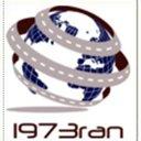 1973ran Online Store (@1973ranStore) Twitter