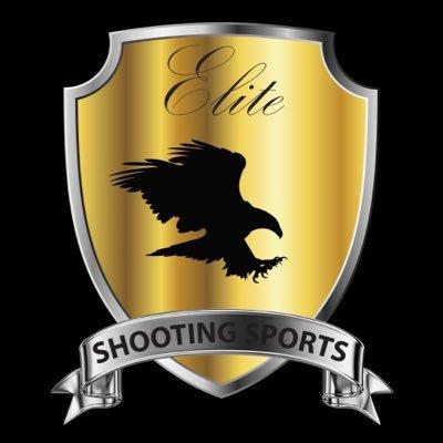EliteShootingSports