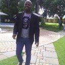Thabo Mokoena (@081thabo) Twitter