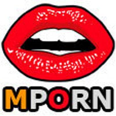 mporn mobile hot roman orgy