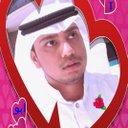 عثمان الأحمدي (@0552694133) Twitter