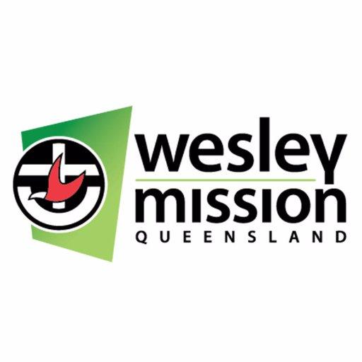 Image result for wesley mission queensland
