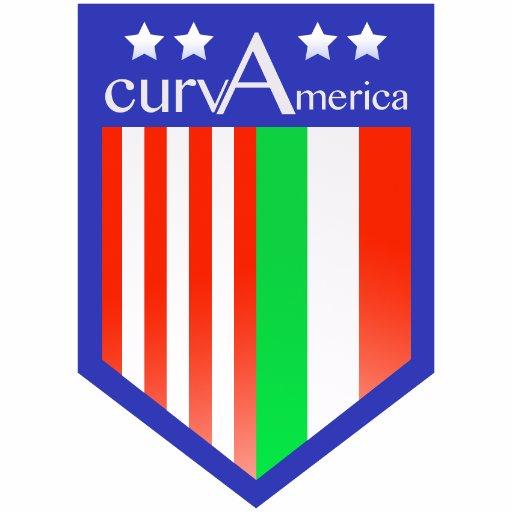 CurvAmerica